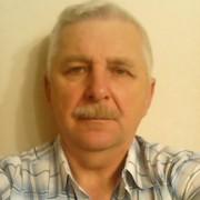 АЛЕКСАНДР, 61, г.Тоншаево