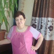 Лидия, 30, г.Сочи