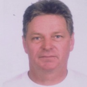 Александр, 55, г.Красный Луч