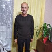 Юрий, 56, г.Торецк