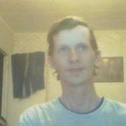 виктор, 36, г.Подпорожье