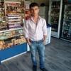 Сергей Амбарцумян, 29, г.Лермонтов