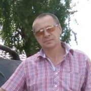 алексей, 50, г.Рубцовск