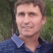 Вадим 50 лет (Стрелец) Черкассы