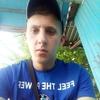 Rostіk Levkovec, 21, Malyn