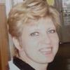 Людмила, 52, г.Новороссийск