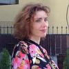 Вікторія, 48, г.Ровно