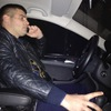 Иван, 32, г.Лоуни