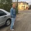 vladimir, 30, г.Krowodrza