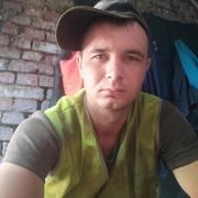 Игорь Панов 29 Железнодорожный
