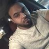 IRFAN, 33, г.Доха