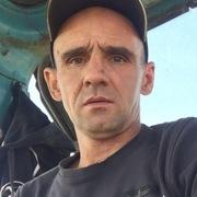Сергей 45 Челябинск