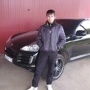Александр, 28, г.Карпинск