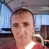 Ruslan, 38, г.Красный Яр