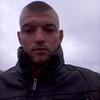 Анатолий, 32, г.Кривой Рог