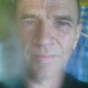 Сергей 55 Вельск