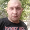 Сергей, 27, г.Немчиновка