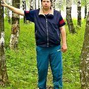 Alex Mylnikov, 42 года, Лев