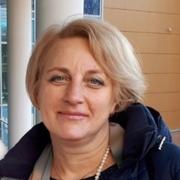 Лариса 56 лет (Стрелец) Симферополь