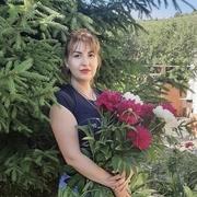 Юлия из Саратова желает познакомиться с тобой