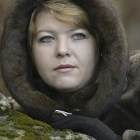 Светлана, 39 лет, Дева, Нижний Новгород