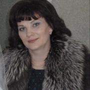 Ирина 45 Шарыпово  (Красноярский край)