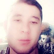 суннат, 24, г.Внуково