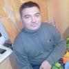 алексей, 41, г.Альметьевск