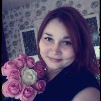 Катюша, 33 года, Близнецы, Сыктывкар