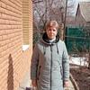 Наталья, 60, г.Макеевка