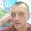 Ivan, 31, Biysk