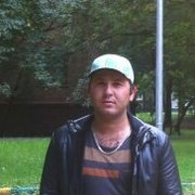 Рустам Пиров, 35, г.Октябрьский (Башкирия)