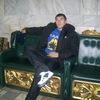 Валерий, 30, г.Усолье-Сибирское (Иркутская обл.)