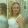 Ляля, 35, г.Коряжма