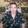 александр кузьмин, 37, г.Гай