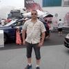 Сергей, 44, г.Lisbon