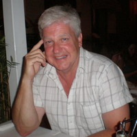 stephen554, 56 лет, Дева, Нью-Йорк