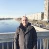 Khaysam Ibragim, 45, Roubaix