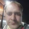 Андрей, 37, г.Королев