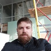 Анатолий 37 Щелково