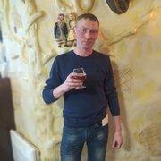 Вячеслав, 36, г.Кудымкар