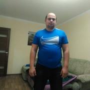 Артём, 33, г.Гурзуф