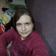 Мария 33 Москва