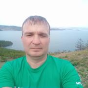 ИльЯ 43 Иркутск