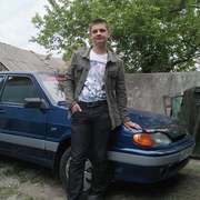 Евгений Варванин, 24, г.Обоянь