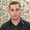 артур, 23, г.Йошкар-Ола