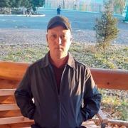 кусман 52 года (Рак) хочет познакомиться в Семипалатинске