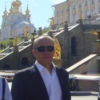 Владимир, 51 год, Близнецы, Сургут