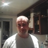 Сергей, 40, г.Облучье