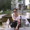 Natali, 40, г.Луцк